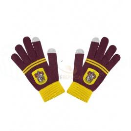 Harry Potter - Chrabromilské rukavice