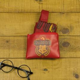 Harry Potter - Skladacia nákupná taška