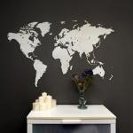 Cestovateľské mapy