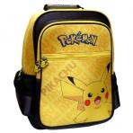 Pokémon - Ruksak Pikachu