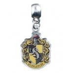 Harry Potter - prívesok na náramok Bifľomor
