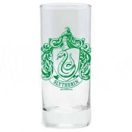 Harry Potter - sada 2 pohárov Slizolin