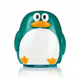 Tučniak balzam na pery - tutti frutti