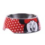 Mickey Mouse - miska pre psíka - L