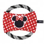 Mickey Mouse - hryzadlo pre psíka Minnie