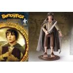 Pán prsteňov - figúrka Frodo