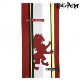 Harry Potter - osuška Chrabromil