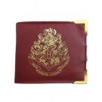 Harry Potter - premium peňaženka Rokfort