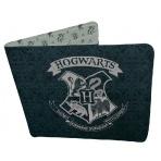 Harry Potter - peňaženka Rokfort - klasik