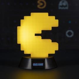 ICONS Pac-Man - Pac-Man