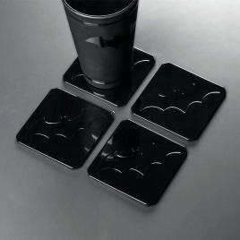 Batman - podtácniky