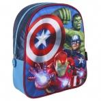 Marvel - detský ruksak Avengers