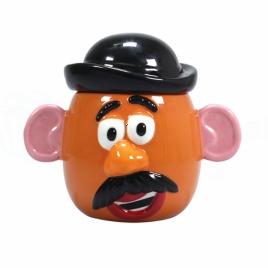 Toy Story - pán zemiak hrnček XL