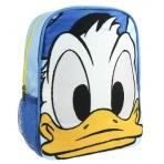 Káčer Donald - ruksak Donald