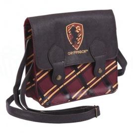 Harry Potter - Chrabromilská kabelka