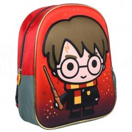 Harry Potter - ruksak Harry