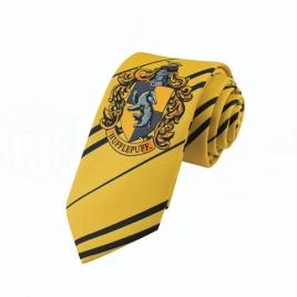 Harry Potter - detská kravata fakulty Bifľomor