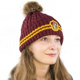 Harry Potter - Chrabromilská čiapka