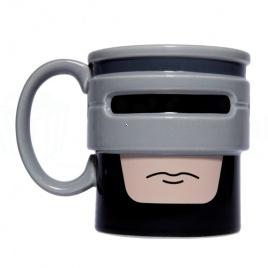Hrnček - RoboCup