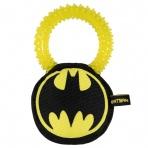 Batman - okrúhla hračka pre psíka