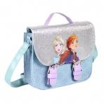 Ľadové kráľovstvo - mini kabelka Elsa a Anna