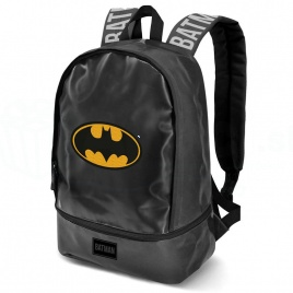 Batman - Ruksak 50cm