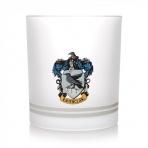 Harry Potter - pohár s erbom Bystrohlavu