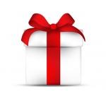 Darčeky pre dospelých