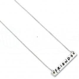 Priatelia - náhrdelník