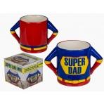 Hrnček Super-Otec
