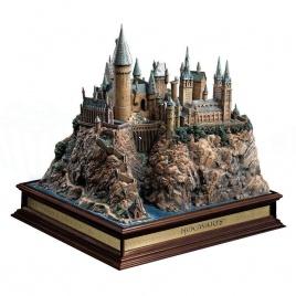 Harry Potter - replika Rokfortu DELUXE