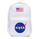 NASA - ruksak s logom NASA