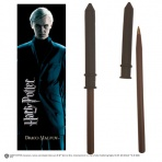 Harry Potter - sada Draco Malfoy pero Delue