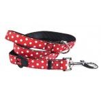 Mickey Mouse - vôdzka pre psa Minnie S