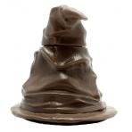 Harry Potter - 3D hrnček Triediaci klobúk