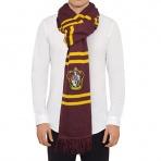 Harry Potter - Chrabromilský šál DELUXE