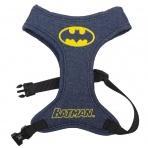 Batman - postroj pre psa M/L