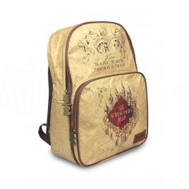 Harry Potter - ruksak Záškodnícka mapa