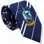 Harry Potter - detská kravata fakulty Bystrohlav