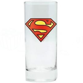 DC Comics - sada 2 pohárov Superman