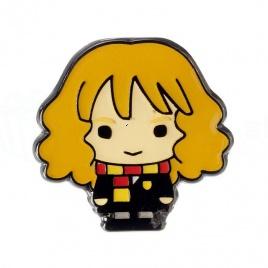 Harry Potter - odznak Hermiona