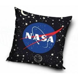 NASA - obliečka na vankúš 40x40
