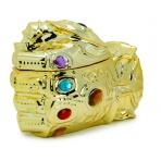 Avengers - 3D hrnček Thanosova rukavica