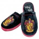 Harry Potter - Chrabromilské papuče S/M