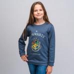 Harry Potter - detský sveter Rokfort - 6