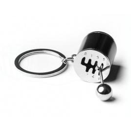 Kľúčenka páka
