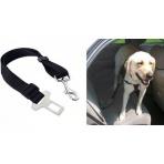 Bezpečnostný pás pre psíka
