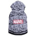Marvel - oblečenie pre psíka XS