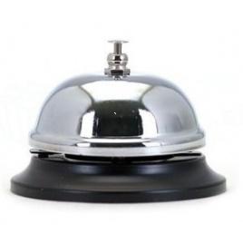 Hotelový zvonček