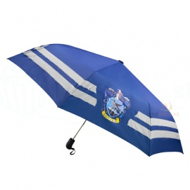 Harry Potter - Bystrohlavský dáždnik